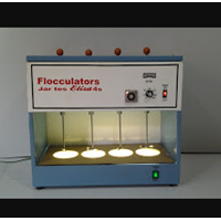 Jual Jar Test Flocculator Digital