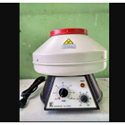 Centrifuge Gemmy PLC-03 1