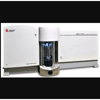 Beckman Coulter LS 13 320 1