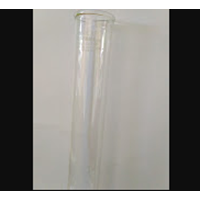 Test Tube Glassware 1