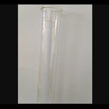 Test Tube Glassware