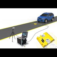 Jual Detektor Bawah Kendaraan Inspection Mirror 2