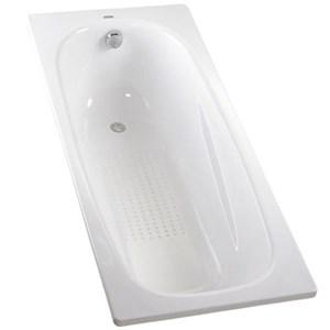Bathtub Toto FB 1700-75