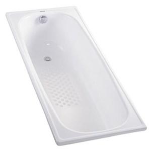 Bathtub Toto FB 1700-70