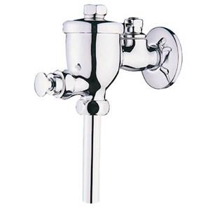 Urinal Flush Valve TOTO T 60 P