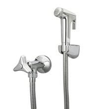 Toilet Shower + Stop Kran Toto TX403SMCRB