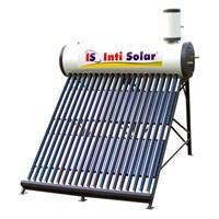 Solar Water Heater Inti Solar IS 20 CE 1