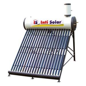 Solar Water Heater Inti Solar IS 20 CE
