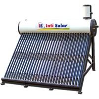 Solar Water Heater Inti Solar IS 30 CE 1