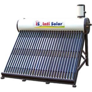 Solar Water Heater Inti Solar IS 30 CE