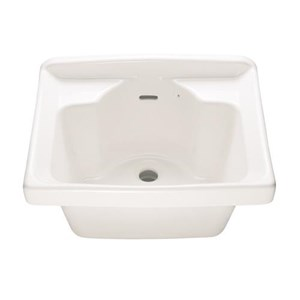 sell kitchen sink toto sk508 from indonesia by pt era bangunan rh en indotrading com toto kitchen sink faucet toto kitchen sink mixer