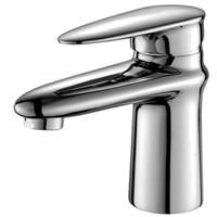 Kran Wastafel Wasser MBA S 730 1