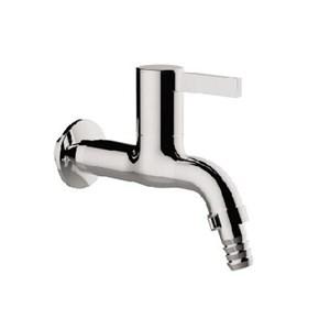 Kran Air Wasser TL2 030