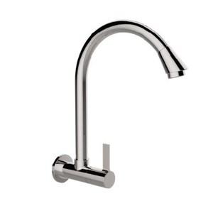Kransink Wasser TL2 040