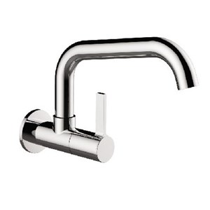 Kransink Wasser TL2 055