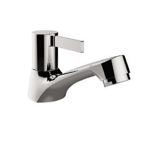 Kran Wastafel Wasser TL2 060S