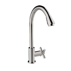 Kransink Wasser TC2 140