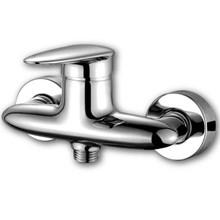 Kran Shower Wasser MSW S 720