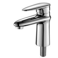 Kran Wastafel Wasser TBA S 037 1