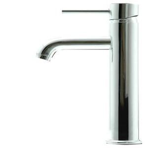 Kran Wastafel Wasser MBA S 330