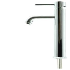 Kran Wastafel Wasser TBA S 032