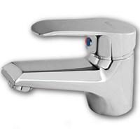 Kran Wastafel Wasser MBA S 630 1