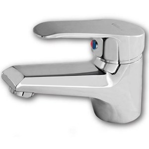 Kran Wastafel Wasser MBA S 630