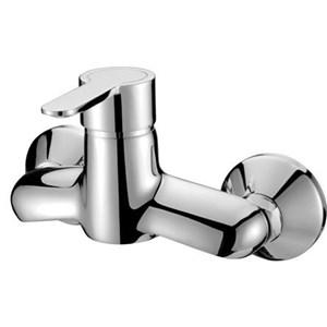 Kran Shower Wasser MSW S 820