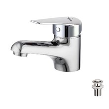 Sink faucets Wasser MBA S 1030