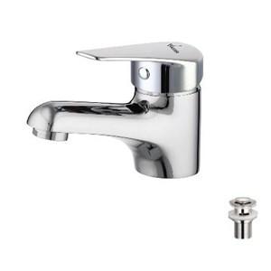 Kran Wastafel Wasser MBA S 1030