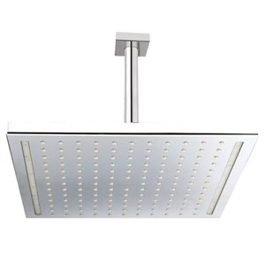 Toto Shower Tx498sv1