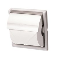 Tempat Tissue Toto S20 White 1