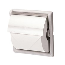 Tempat Tissue Toto S20 White
