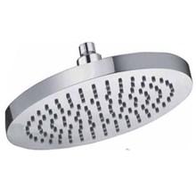 Shower Wasser RSH 002