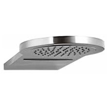 Shower Wasser RSH 006