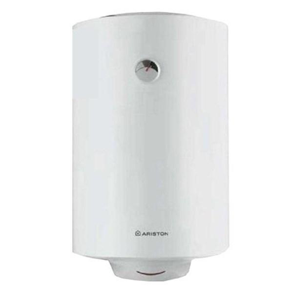 Water Heater Listrik Ariston PRO R 120 V