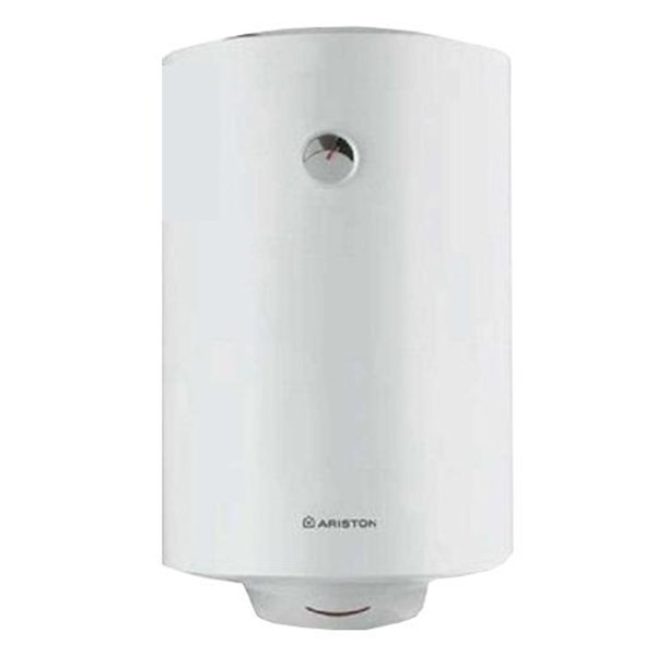 Electric Water Heater PRO 150 V R