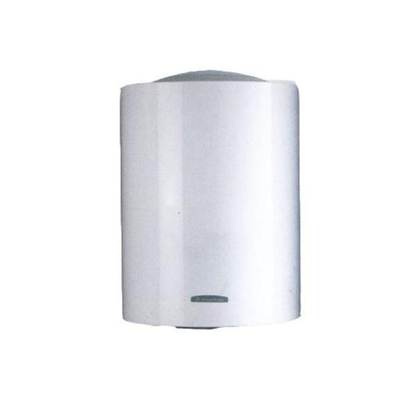 Water Heater Listrik ARI 200 VERT