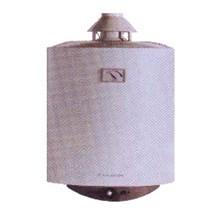 Water Heater Gas Ariston SGA 80