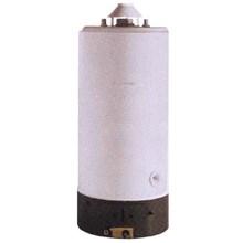 Water Heater Gas Ariston SGA 200
