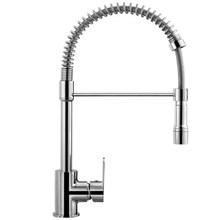 Kran Sink Modena KT 3350