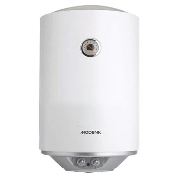 Water Heater Listrik Modena ES 80 V