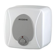 Electric Water Heater 10 ICE A Modena