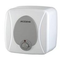 Water Heater Listrik Modena  ES 15 A