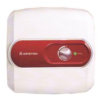 Water Heater Listrik Ariston Nano 10 L