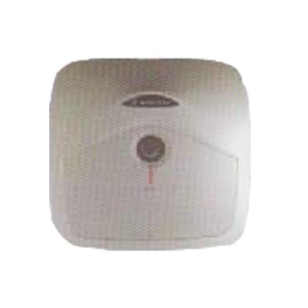Water Heater Listrik Ariston AN 15 RS