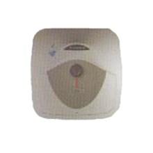 Water Heater Listrik Ariston AN 30 RS