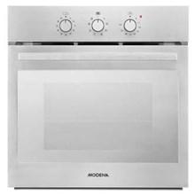 Microwave Oven Modena BO 2634