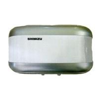 Water Heater Listrik Shimizu SEH 15