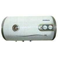 Water Heater Listrik Shimizu SEH 30 H